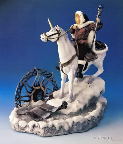 filia-the-unicorn-princess