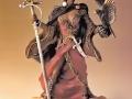 venatrix-the-huntress