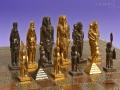 altes-aegypisches-schach
